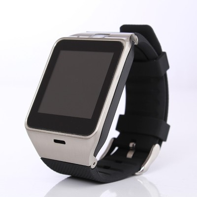 Gyoshi-GV81-Galaxy-Connect-Smartwatch