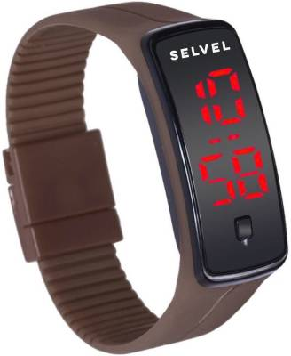 SELVEL 003 Smart Watch Smartwatch