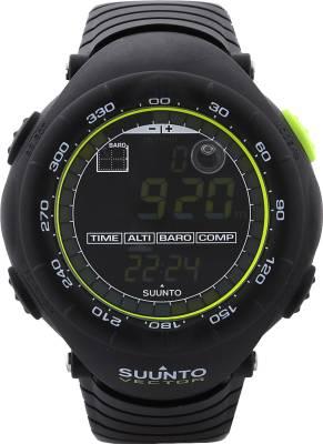 SUUNTO-SS018729000-Vector-Digital-Smartwatch