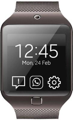 Kenxinda-W3-Smart-Watch