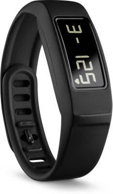 GARMIN Vivofit 2 Smartwatch