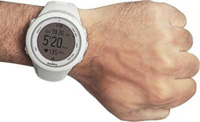 SUUNTO-(SS020680000)-Ambit3-Sport-Smart-Watch