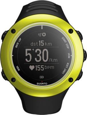 SUUNTO-SS020134000-Ambit2-Smartwatch