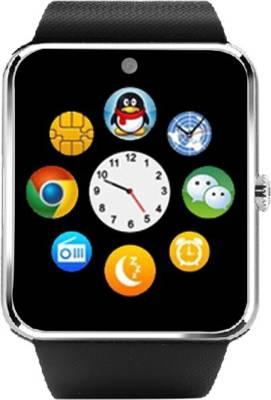 Bingo T-50_S_PB Smartwatch