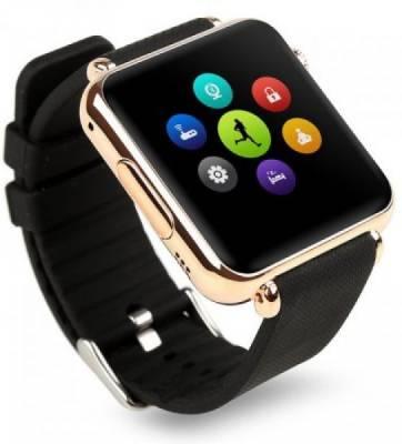 Disko-I6-Smartwatch