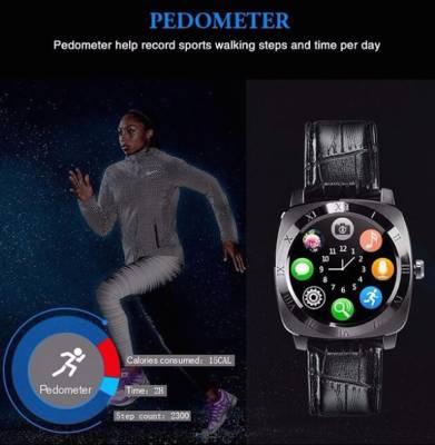 CELESTECH WS06 Smartwatch