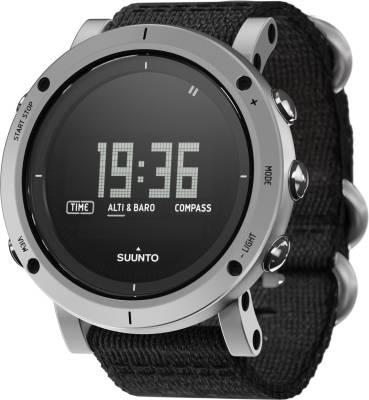 SUUNTO-SS021218000-Essential-Smartwatch