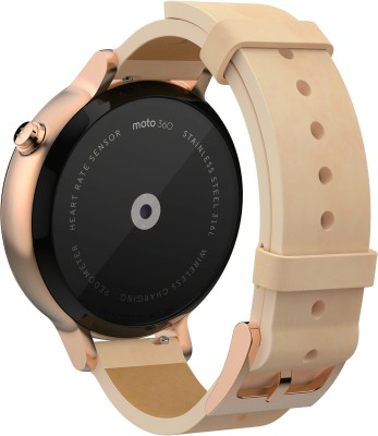 Motorola-Moto-360-(2nd-Gen)-Smartwatch