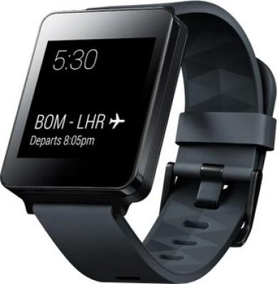 LG-W100-(4GB)