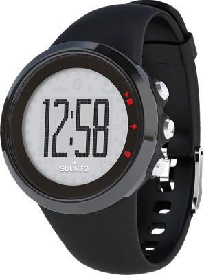 SUUNTO-M2-Digital-Smartwatch