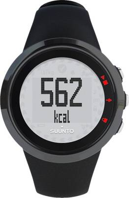 SUUNTO M2 Digital Smartwatch Image