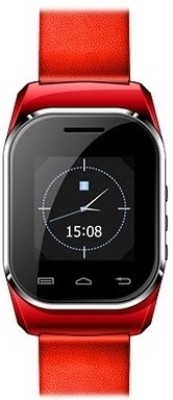 Kenxinda-W1-Smartwatch