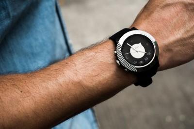 Cogito-CW3.1-003-01-Smartwatch