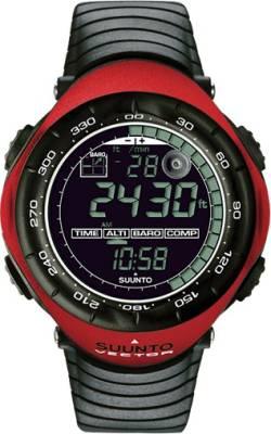 SUUNTO-(SS011516400)-Vector-Smart-Watch