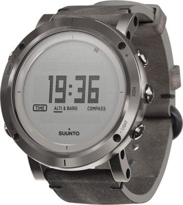 SUUNTO-SS021216000-Essential-Smartwatch