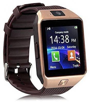 Micomy DZ09 Smartwatch