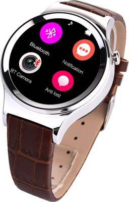 Bingo-T20-Bluetooth-Smartwatch