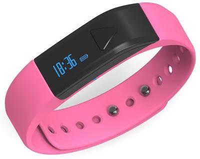 Omezzle BSW03 Smartwatch