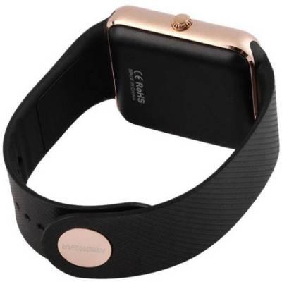 ROOQ gt08-g18 Smartwatch