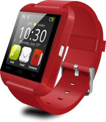 IGS-IGS002-Smartwatch