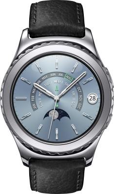 Samsung-Gear-S2-Classic-Smartwatch