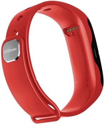 Portronics-Yogg-Fitness-Tracker