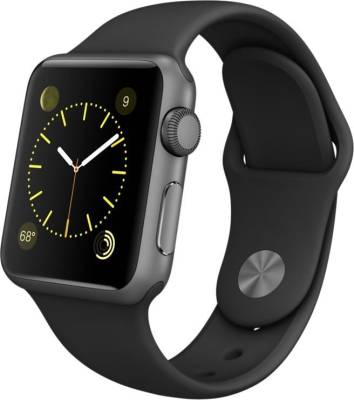 Apple-Watch-Sport-Space-Grey-Aluminium-Case-Black-Sport-Band-38mm