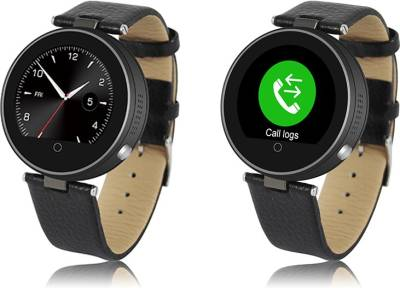 Kingshen-S365-Bluetooth-Smartwatch