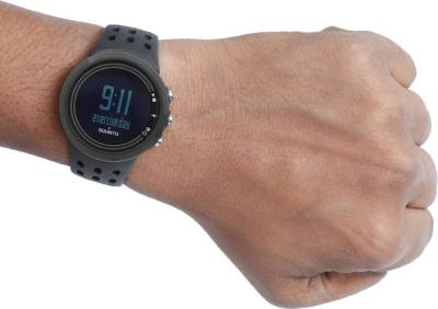 SUUNTO-SS015859000-M5-Digital-Smartwatch