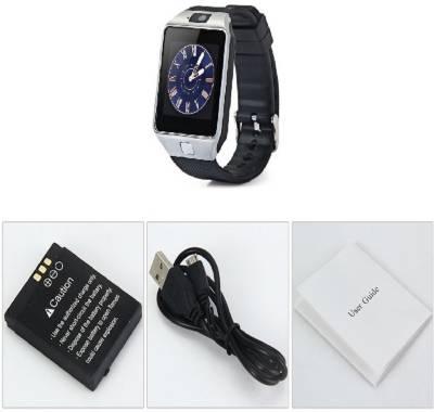 ROOQ dz09-s48 Smartwatch