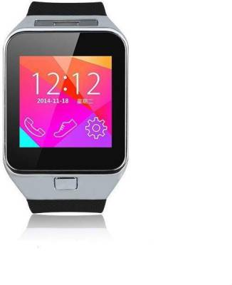 Mobilegear-T30-Bluetooth-Smartwatch