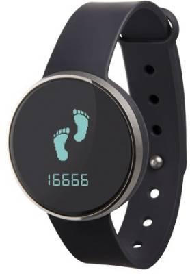 Ihealth-AM3s-Smart-Watch-&-Activity-Tracker