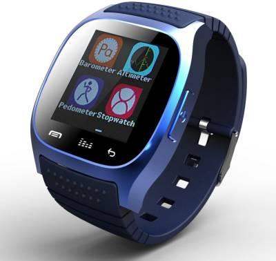 Qtec-SW315-Smartwatch