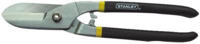 Stanley-14-163-Tin-Snips-(7-Inch)