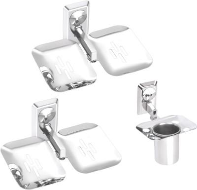 https://rukminim1.flixcart.com/image/400/400/soap-case/2/3/q/o-788-osian-3-pieces-bathroom-accessories-1-tumbler-holder-2-original-imaemmdatp267gjg.jpeg?q=90