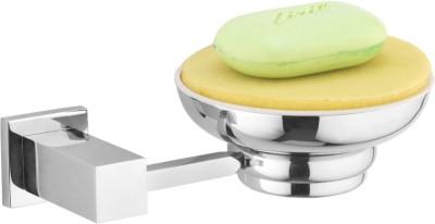 Sungold Soap Dish(Silvar)