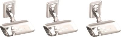 https://rukminim1.flixcart.com/image/400/400/soap-case/k/r/z/o-1063-osian-set-of-3-pieces-stainless-steel-shop-dish-omni-original-imaedheh5xtuhbrx.jpeg?q=90