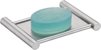 Doyours Soap Dish / Soap Holder