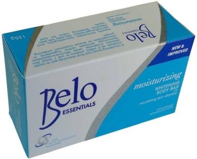 https://rukminim1.flixcart.com/image/400/400/soap/4/f/z/belo-135-whitening-soap-original-imaengcjfuukmajn.jpeg?q=90
