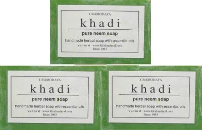 https://rukminim1.flixcart.com/image/400/400/soap/7/k/n/khadi-375-handmade-pure-neem-soap-pack-of-3-original-imadxhdp3fbuf43k.jpeg?q=90