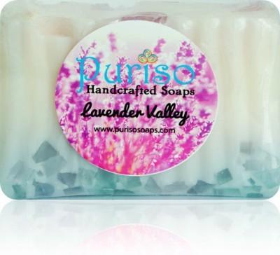 https://rukminim1.flixcart.com/image/400/400/soap/b/2/2/puriso-handcrafted-soaps-150-lavender-valley-handmade-original-imaepsqbwkgahgyu.jpeg?q=90