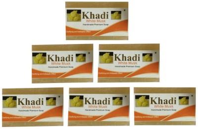 https://rukminim1.flixcart.com/image/400/400/soap/c/g/p/khadi-shivalik-750-white-musk-soap-original-imaekkq8h8dywwaf.jpeg?q=90
