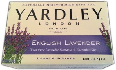https://rukminim1.flixcart.com/image/400/400/soap/n/e/z/yardley-40-london-english-lavender-4-bar-original-imaeezuxpyva48jb.jpeg?q=90