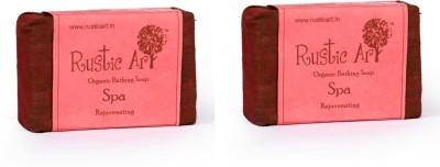 https://rukminim1.flixcart.com/image/400/400/soap/p/p/v/100-organic-spa-soap-pack-of-2-rustic-art-original-imaerzbvw3wyysdw.jpeg?q=90