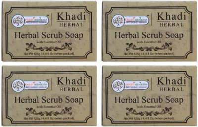 https://rukminim1.flixcart.com/image/400/400/soap/r/j/r/125-herbal-neem-scrub-soap-pack-of-4-each-khadi-rishikesh-original-imaeqygxpghcwgng.jpeg?q=90