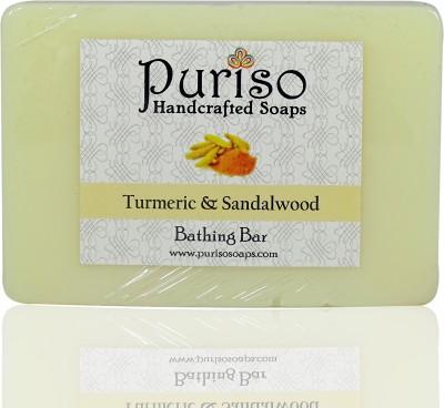 https://rukminim1.flixcart.com/image/400/400/soap/r/v/v/puriso-handcrafted-soaps-100-turmeric-sandalwood-bathing-bar-original-imaeeafar7jdzxah.jpeg?q=90