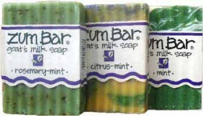 http://www.indigowild.com/who-we-are/about-us/ Mint Three Ways Zum Bars by(300 g)