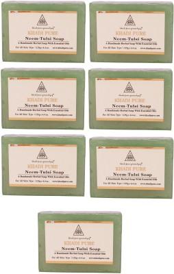 https://rukminim1.flixcart.com/image/400/400/soap/v/z/m/khadi-herbal-875-natural-handmade-pure-neem-tulsi-soap-with-original-imaemx2qyawbxcfp.jpeg?q=90