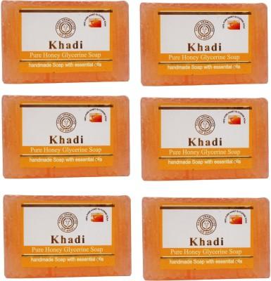 https://rukminim1.flixcart.com/image/400/400/soap/w/g/b/750-pure-honey-soap-khadi-herbal-original-imaegbhnftpuzwf9.jpeg?q=90