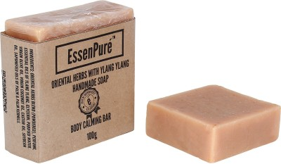 https://rukminim1.flixcart.com/image/400/400/soap/x/w/k/essenpure-300-oriental-herbs-handmade-soap-pack-of-3-original-imaehwe2bszuwwva.jpeg?q=90